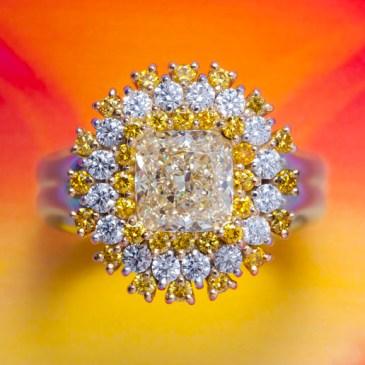 copy_0_600-diamond-ring-018