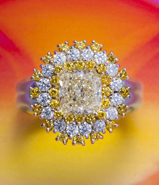 copy_0_600-diamond-ring-018