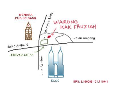 warong_fauziah_map