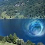 【摩訶不思議】南米チリ、東京ドーム300個分の湖が一晩で消滅!