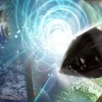 【地球空洞説】第33章~ロズウェル墜落UFOに搭乗していたのは地底人だった!