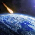 【注意】核爆弾数発に匹敵する小惑星「2016OL44」が地球に接近へ!