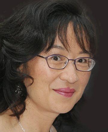 Maître Julie Jai