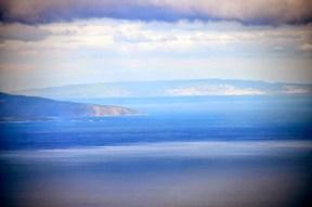 Baie de Petit-Goâve, (photo Christiane Dumont).jpg