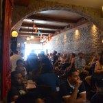 Point Bar France Albanie Euro 2016