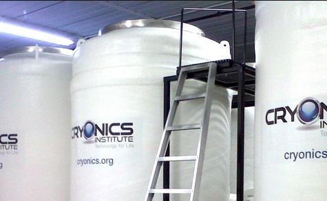 cryonics-institute