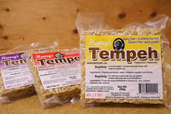 Tempeh-product-photo-web-1-0f52731fd248b673e16c8c25632f509413ca26cc