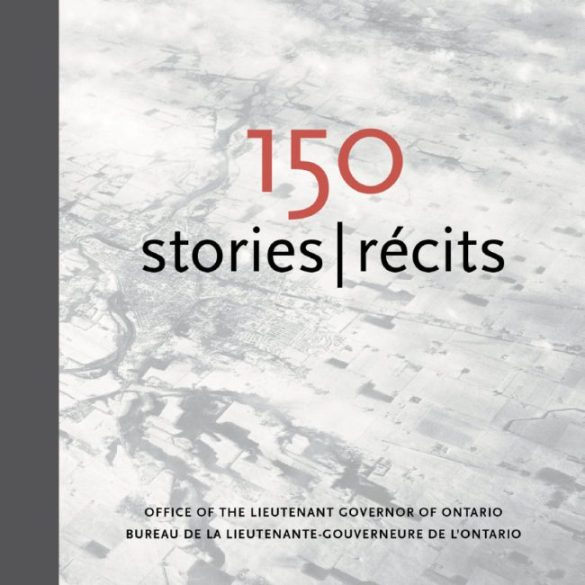 150-stories-recits