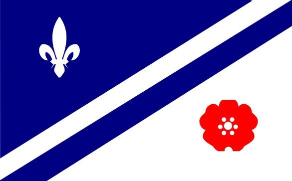 drapeau-franco_albertain
