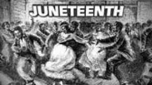 Juneteenth: Celebrating The End Of Slavery In The U.S.