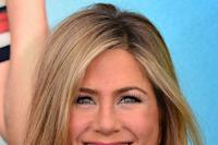 Wait, What?! Jennifer Aniston's Secret Beauty Weapon is from Mars