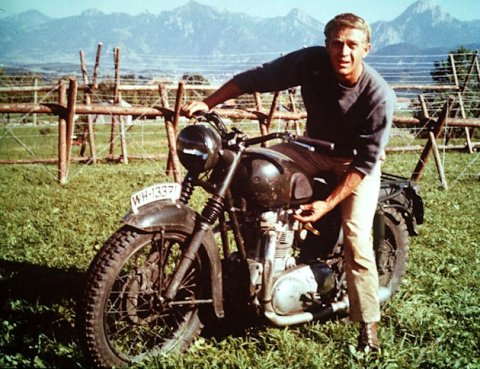 Top War Movies The Great Escape