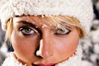 How to Winterize Your Skin-Care Routine