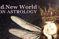 10 Astrology Tips for Success in 2014 ~by Zoe Moon