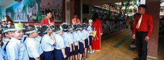 Vietnam Vs Indonesia