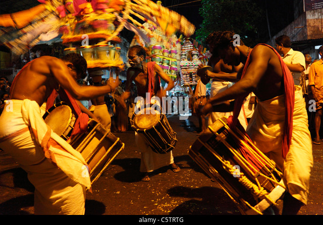 Image result for south indian temple festivals