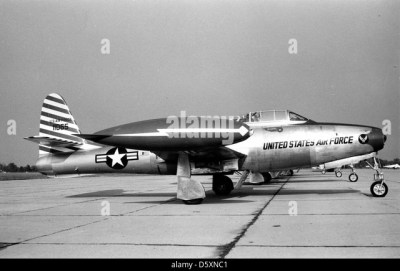 F 84g Stock Photos & F 84g Stock Images - Alamy