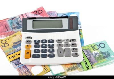 Australian Currency Stock Photos & Australian Currency Stock Images - Alamy