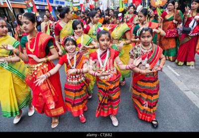 Boishakhi Stock Photos & Boishakhi Stock Images - Alamy