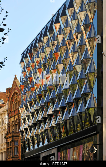 Simple Modern Architecture Oxford Contrasting Architectural Fascades In Londons With Inspiration Decorating