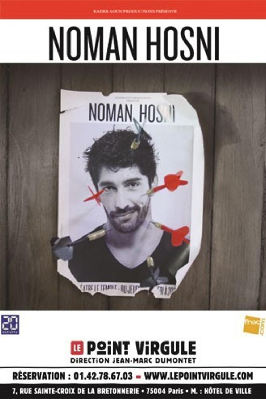 nomanhosni_pointvirgule