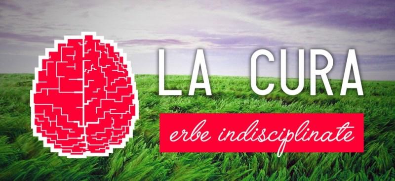 La-Cura-Erbe-Indisciplinate