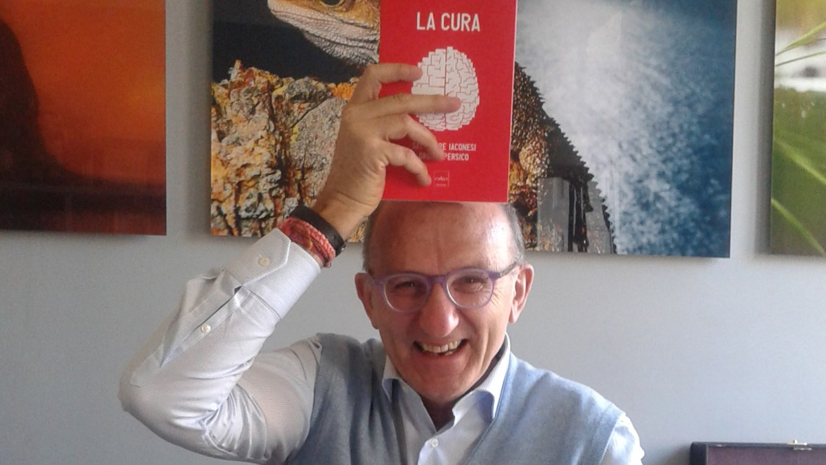 Vittorio-Bo-per-la-cura