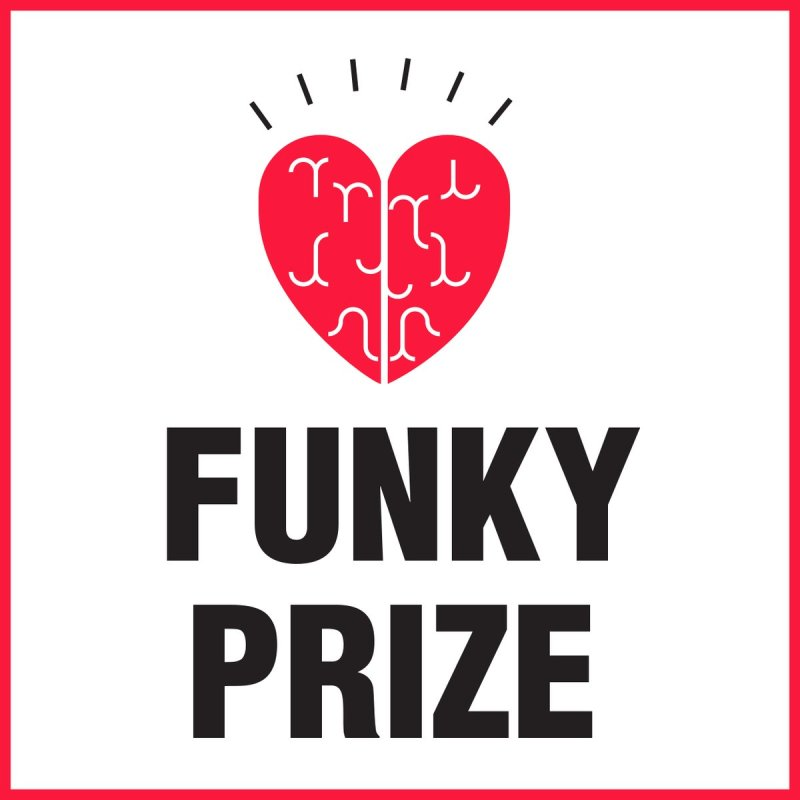 funky-prize-logo