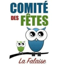 LogoComitéFêtesLF2017