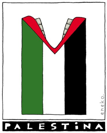 12-12-03palestina