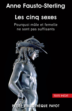 Les cinq sexes_PBP