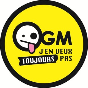 OGM_LOGO