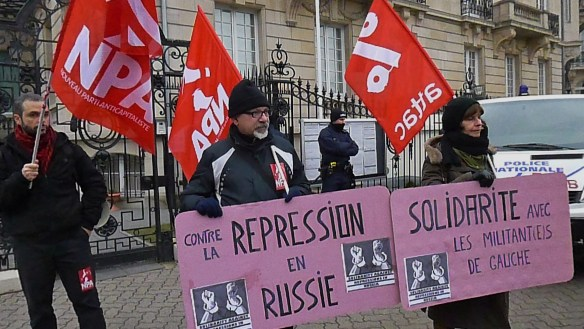 contre repression en russie feuille2chouphoto
