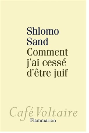 Shlomo_Sand_Fond