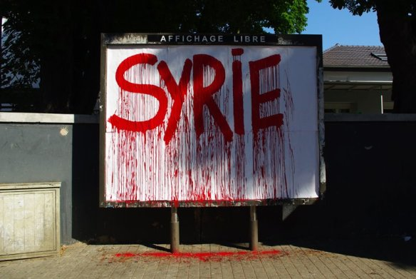 Syrie