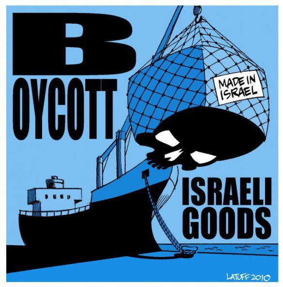 Boycott