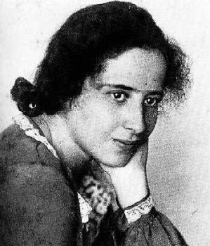 arendt
