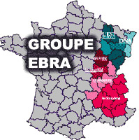 groupe-ebra