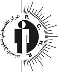 pchr logo