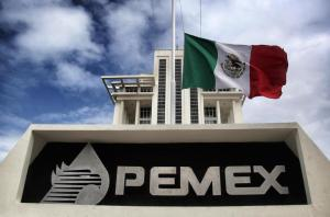 The State of Tabasco must focus on an economy without oil given the privatization of oil giant PEMEX.