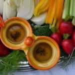 Freshest-vegetables