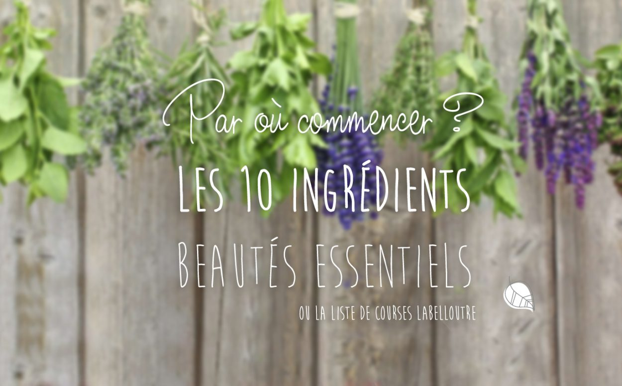 10-ingredientsessentiels