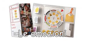 le emozioni250x500