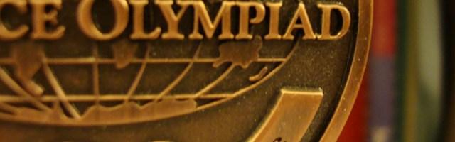 SO_medal