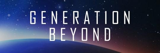 gen_beyond