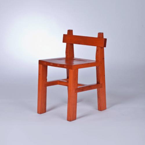 Riiska Design (3/3)