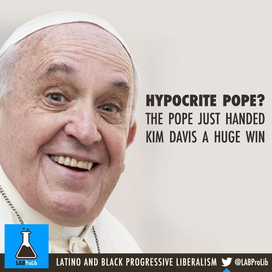 hypocryte