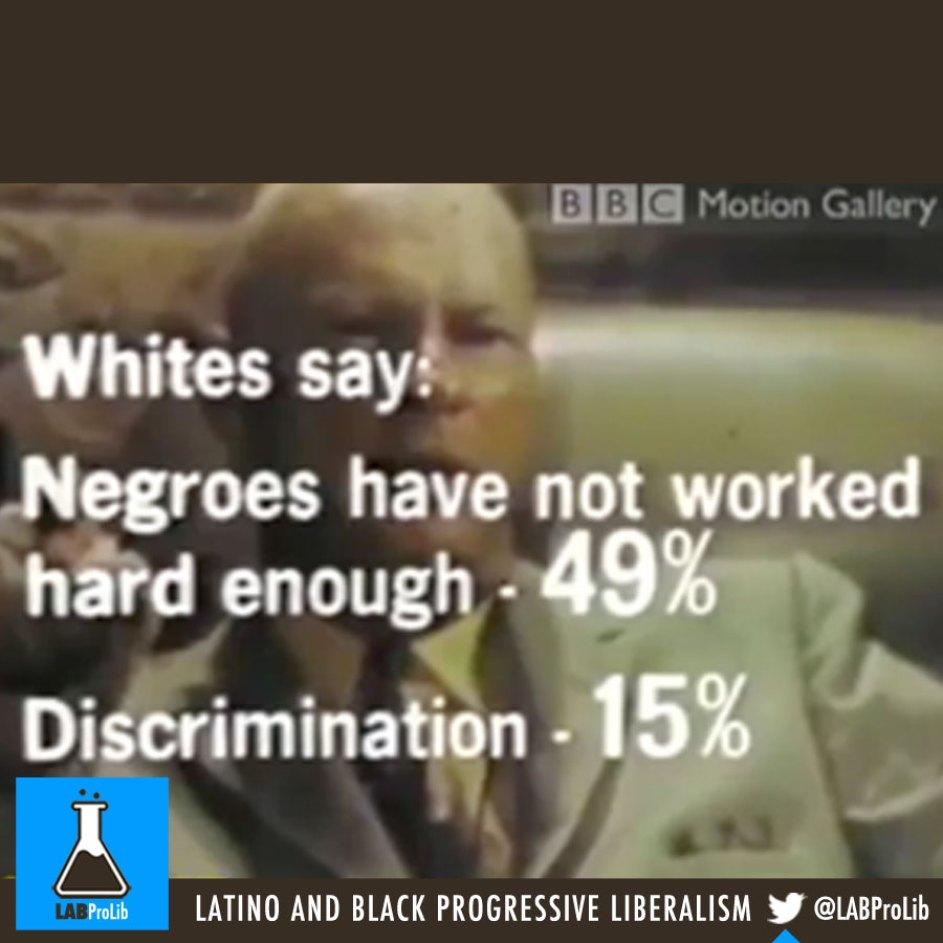 racial1