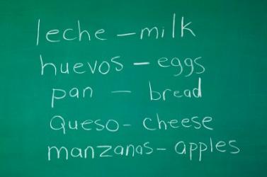 spanishlanguage