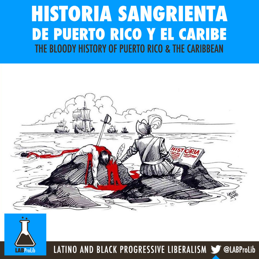 BLOODY-HISTORY-OF-PUERTO-RICO